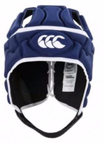 casque rugby puma