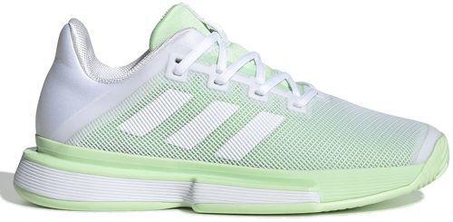 chaussure adidas vert, le meilleur porte . vente de maintenant