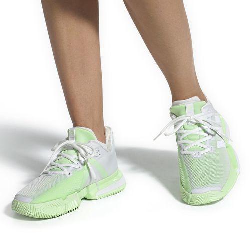 SoleMatch Bounce Anis AH 2019 Chaussures de tennis