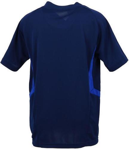 ADIDAS-Lyon maillot k training-image-2