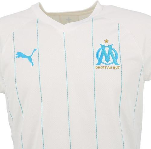 PUMA-Om home replica shirt marseille-image-3