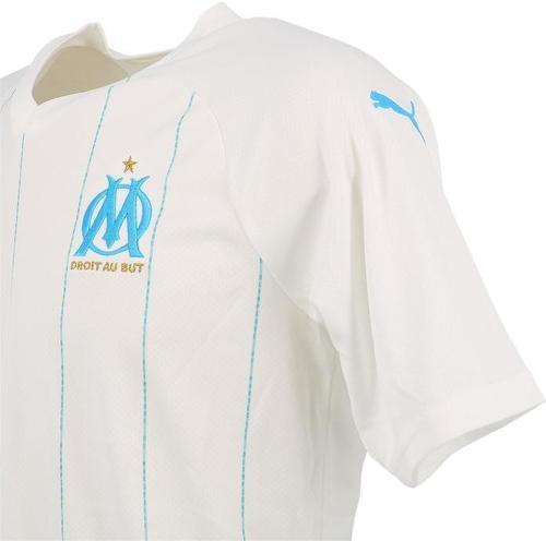 PUMA-Om home replica shirt marseille-image-4