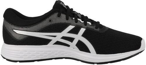 ASICS-Patriot 11 black/wht run-image-1