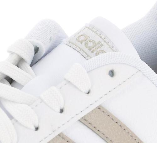 Adidas Grand Court Metal Baskets Colizey