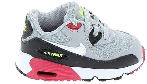 chaussures de séparation 5b22b ea014 Air Max 90 (bébé) - Baskets