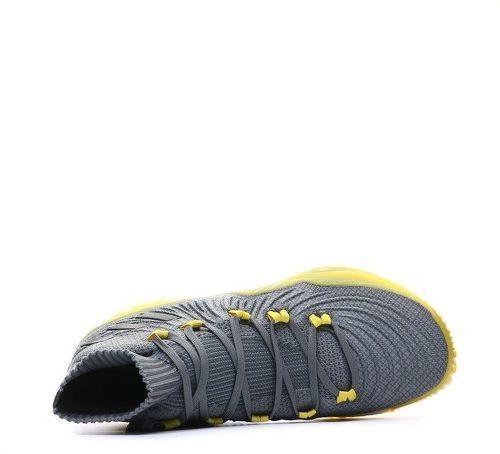 Crazy Explosive 2017 Prime Knit Chaussures de basketball