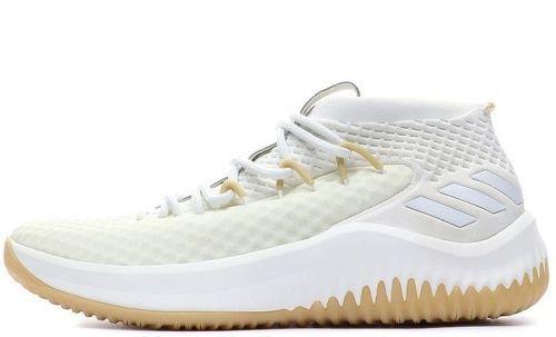 chaussure basket adidas homme