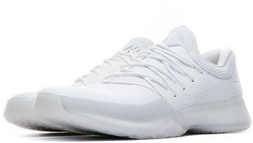 Harden Vol1 Chaussures Basketball enfant pas cher | Espace