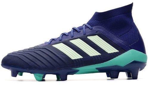 Predator 18.1 FG - Chaussures de foot