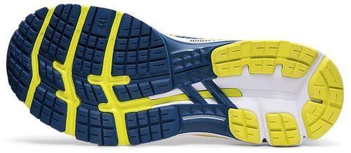 chaussures running asics kayano
