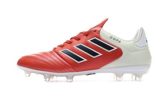 chaussures football hommes adidas copa
