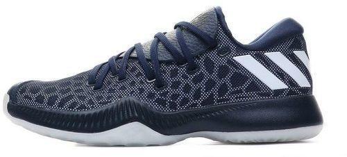 Harden BE Chaussures de basketball