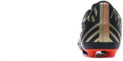 Nemeziz Messi 17.4 FXG (enfant) Chaussures de football