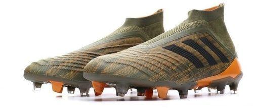 Predator 18+ FG Chaussures de foot