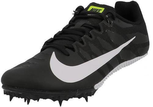 Nike Zoom Rival 9 Spike - Chaussures à pointes d'athlétisme - Colizey