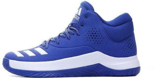 Court Fury 2017 Chaussures de basketball