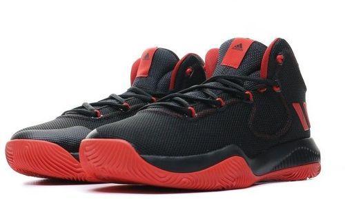 Crazy Explosive TD Chaussures de basketball