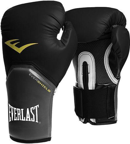 "Everlast-Gants de boxe Everlast ""Elite""-image-2"