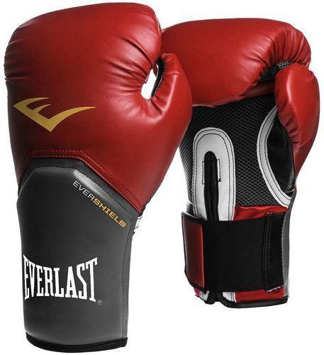 "Everlast-Gants de boxe Everlast ""Elite""-image-3"