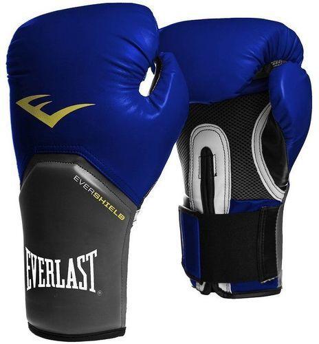 "Everlast-Gants de boxe Everlast ""Elite""-image-4"