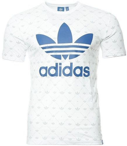 t-shirt adidas homme