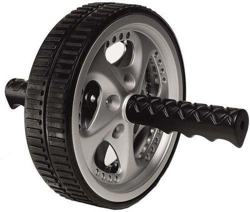 Everlast-Everlast Equipment Duo Wheel-image-1