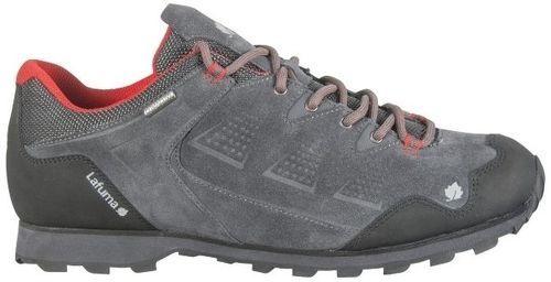 Chaussures Basse Lafuma Apennins Clim Carbonblack Homme Chaussures de randonnée
