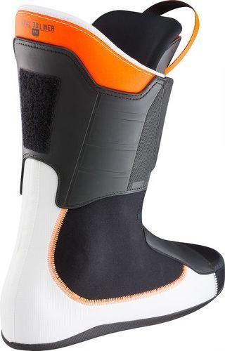 LANGE -Chaussures De Ski Lange Rx 120 L.v. Homme-image-2