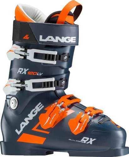 LANGE -Chaussures De Ski Lange Rx 120 L.v. Homme-image-1