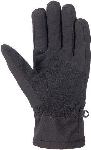 Lafuma LD Vars Gloves Femme