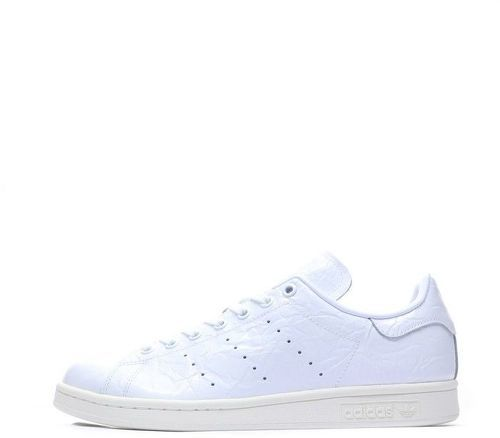 basket teddy smith femme adidas brillante