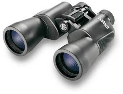 Bushnell-Bushnell 10x50 Powerview-image-1