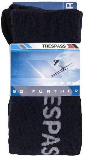 Trespass-Trespass Tech-image-2