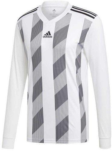 Adidas Striped 19