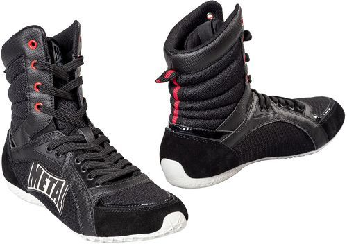 chaussures boxe nike