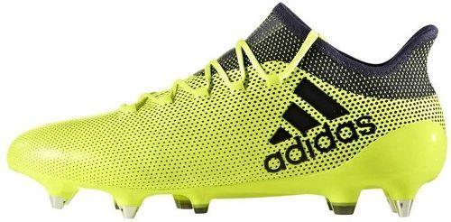 ADIDAS-Adidas X 173 SG- Chaussures de foot-image-3