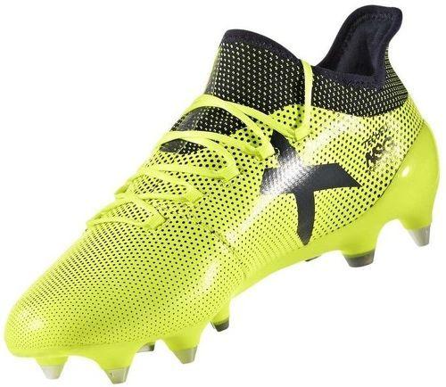 ADIDAS-Adidas X 173 SG- Chaussures de foot-image-4