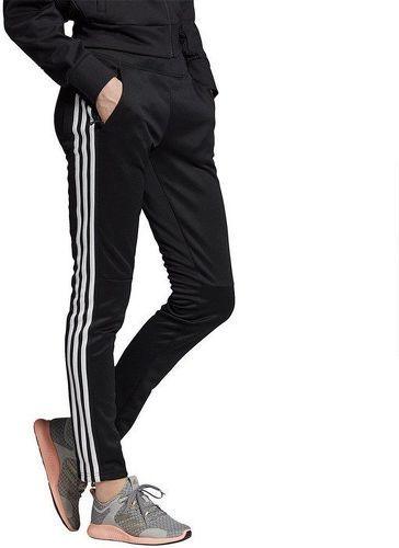 ADIDAS-Adidas Id 3 Stripes Skinny-image-4