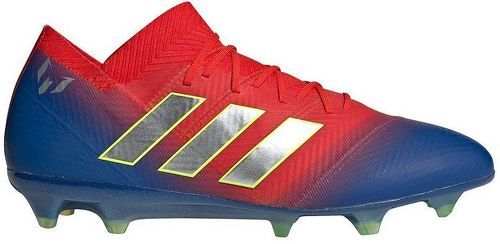 Nemeziz Messi 18.1 FG Chaussures de foot