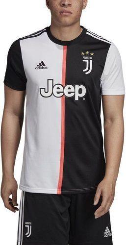 ADIDAS-Juventusmailloth 2019/20-image-3