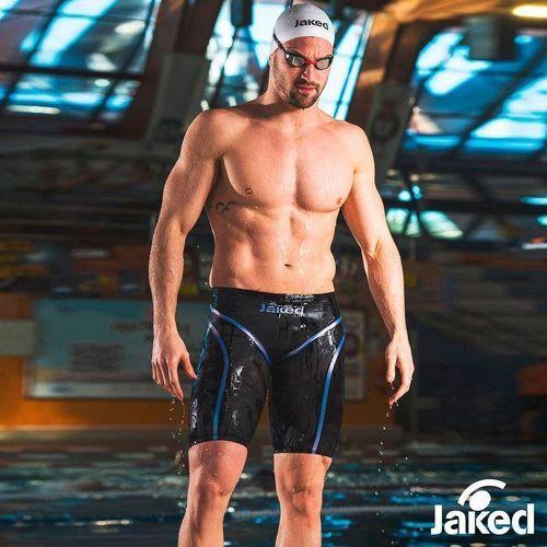 Jaked-Jaked Komp-image-4