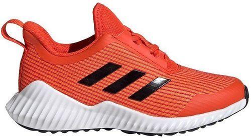 Fortarun Chaussures de running