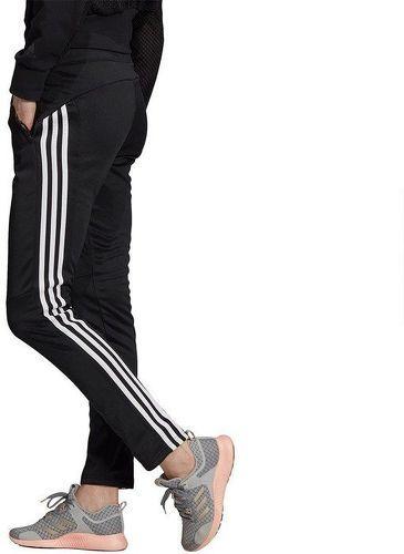 ADIDAS-Adidas Id 3 Stripes Skinny-image-3