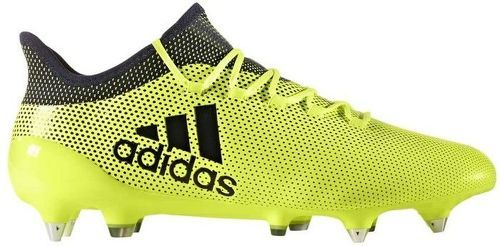 ADIDAS-Adidas X 173 SG- Chaussures de foot-image-1