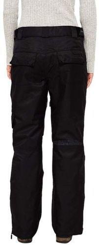 SUPERDRY-Superdry Snow Pants W-image-2