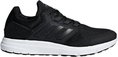 ADIDAS-Adidas Galaxy 4-image-1