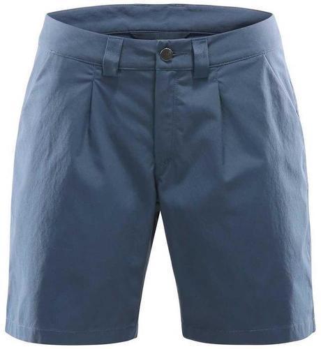 HAGLÖFS-Haglöfs Mid Solid Shorts-image-4