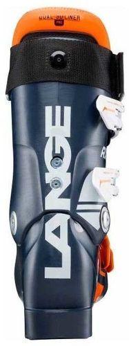 LANGE -Chaussures De Ski Lange Rx 120 L.v. Homme-image-3