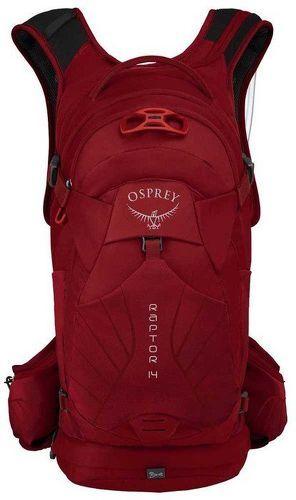 OSPREY-Osprey Raptor 14l-image-1