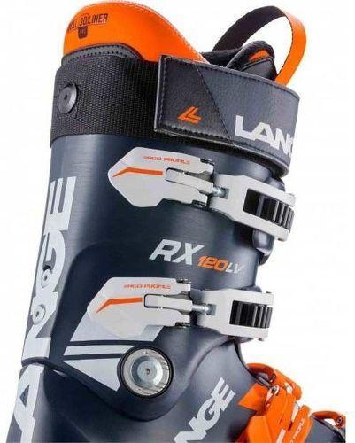 LANGE -Chaussures De Ski Lange Rx 120 L.v. Homme-image-4